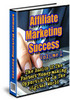Thumbnail Affiliate Marketing Success Vol. #1