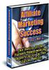 Thumbnail Affiliate Marketing Success Vol. #1