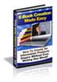 Thumbnail E-Book Creation Made Easy