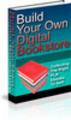 Thumbnail Building Your Own Digital Bookstore
