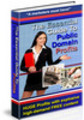 Thumbnail  The Essential Guide to Public Domain Profits