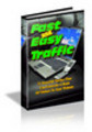 Thumbnail Fast And Easy Traffic