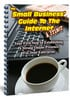 Thumbnail The Small Business Guide To The Internet A Primer