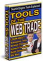Thumbnail Tools of the Web Trade