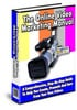 Thumbnail The Online Video Marketing Manual