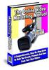 Thumbnail The Online Video Marketing Manual