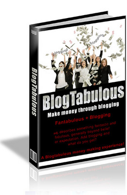 Pay for Who Else Whats To Earn MEGA BUCKS Blogging From Home?
