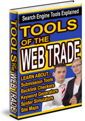 Best book on how to trade options