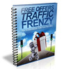 Thumbnail Free Offers Traffic Frenzy