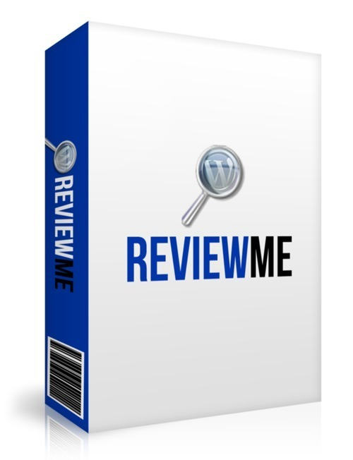Pay for WP Review Me Plugin