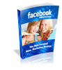 Thumbnail Facebook Advertisement