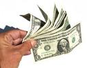 Thumbnail Found Money!!!