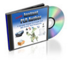 Thumbnail Instant PLR Author