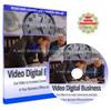 Thumbnail Video Marketing Digital Business