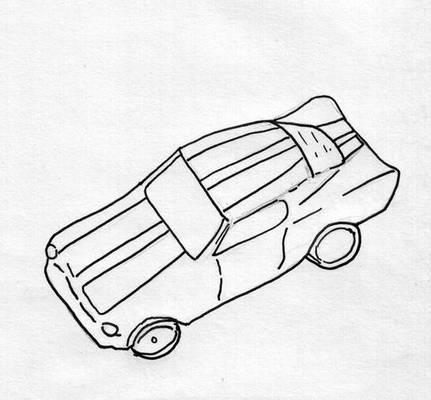 Free Pdf Download Search Results 2000 Audi A6 Pdf