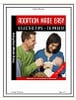 Thumbnail Adoption Made Easy plr ebook Download Full Info