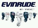 Thumbnail 2008 Evinrude E-TEC 40-65 Service Repair  Manual Complete A1