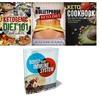 Thumbnail What Is Keto Diet About Super Bundle