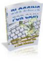 Thumbnail Blogging For Cash 2009