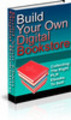 Thumbnail Build Your Own Digital Bookstore