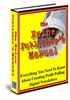 Thumbnail The Ezine Publishers Manual