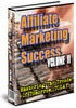 Thumbnail Affiliate Marketing Vol. 2