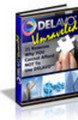 Thumbnail Internet Marketing is Plate Spinning