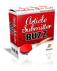 Thumbnail Article Submitter Complete - With MRR