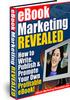 Thumbnail *NEW!* eBook Marketing Revealed