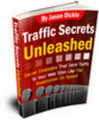 Thumbnail *NEW!* Traffic Secrets Unleashed