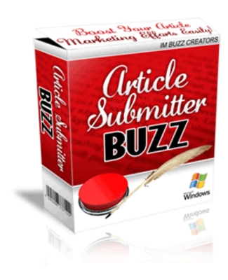 Pay for Article Submitter Complete - With MRR