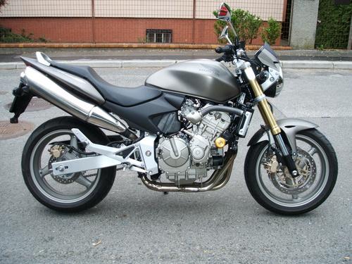 Pay for Honda CB 600 F HORNET 2005-2006 Manuale Servizio Officina CB600 CB600F