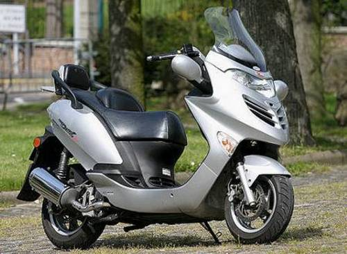 Kymco Gran Dink on Kymco Agility 125 Wiring Diagram