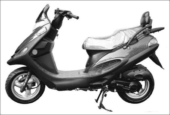 kymco grand dink 50 service repair manual download introductory rh calibershuf tk Kymco Like Kymco Motorcycles