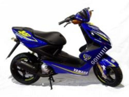 Yamaha parts best yamaha genuine motorcycle parts with for Yamaha sports plaza promo code