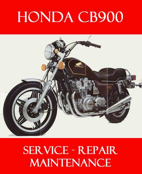 Image Result For Honda Accord Europea