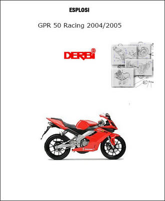 6097135 Derbi Gpr 50 Racing 2004 2005 Parts Catalogue additionally Suzuki Swift Sport 2004 2008 Service Manual Car Service as well 606644 in addition Alarm together with 3549451. on home wiring diagram