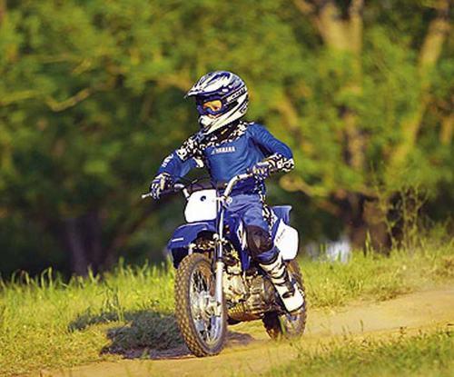 yamaha ttr90 ttr90e service manual 2003 2004 2005 2006 multi down rh tradebit com 2004 Yamaha TTR 90 2003 Yamaha TTR 90 Valve Spec