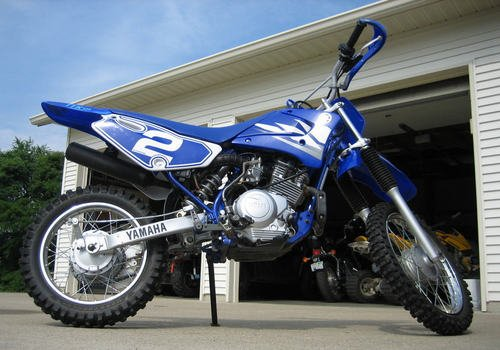 9159627_ttr125 Yamaha Ttr Wiring Diagram on rear tire, performance parts, engine breakdown, electric starter, carburetor parts, 4 stroke dirt bike, street-legal kit, carb adjustment,