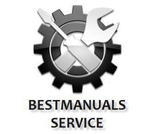 Pay for Yamaha XV 1600 Road Star 1999-2006 Service Manual Download