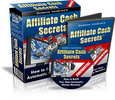 Thumbnail Affiliate Cash Secrets - Build Your Own Auto Money Machine!