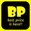 Thumbnail eCommerce Wordpress Themes 1
