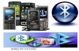 Thumbnail ULTIMATE MOBILE PHONE SPY SOFTWARE PLATINUM