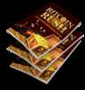 Thumbnail Bitcoin Bible