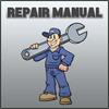 Thumbnail CASE 435 445 445CT SKID STEER SERVICE REPAIR MANUAL