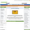 Thumbnail p h p linX-Anzeigenmarkt Professional V3.2.9
