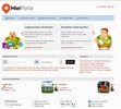 Thumbnail PHP-Script Mietportal
