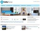 Thumbnail PHP-Script Ferienwohnungs-Portal
