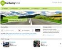 Thumbnail PHP-Script Carsharing-Portal