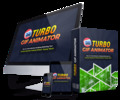 Thumbnail Turbo Gif Animator